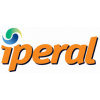 IPERAL S.P.A.