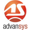 ADVANSYS SPA