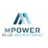 Mpower Plus UK Ltd