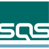 SQS Software Quality Systems Italia Spa