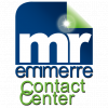 EMMERRE CONTACT CENTER