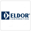 Eldor Corporation SPA
