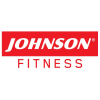 Johnson Health Tech Italia Spa