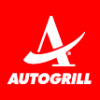 Autogrill s.p.a