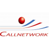 Callnetwork srl