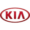 Kia Motors Europe GmbH