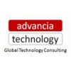 advanciatechnology