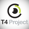 t4project