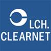 LCH.Clearnet
