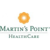 Martin's Point Health Care