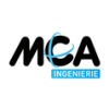 MCA Engineering Italy