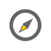 ADHR GROUP SPA