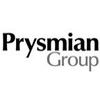 Prysmian Group Inc