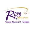 Java Production Support Engineer