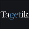 Tagetik Software