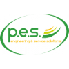 PES Progeco Engineering