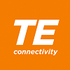 TE Connectivity Ltd.