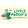 Little Paddys Srls