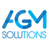 A.G.M. SOLUTIONS SRL