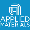 Applied Materials Italia