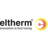 ELTHERM ITALY