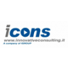 ICONS INNOVATIVE CONSULTING SRL
