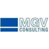 MGV CONSULTING S.a.s
