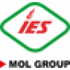 MOL Group Italy