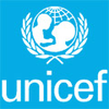 Roster of local consultants (CARE section) UNICEF Office of Research (OoR) Innocenti  - Florence, Italy