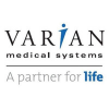 Varian Medical Systems Inc