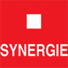 Synergie spa