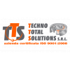 TECHNO TOTAL SOLUTIONS SRL