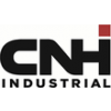 Cnh Industrial France