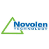 Technical Services Engineer (m/f/d)