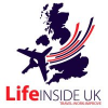 Information Technology Professionals for the UK