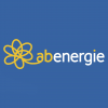 ABenergie S.p.A.