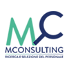MCONSULTING SRL
