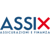 ASSIX by Venetassicura Srl