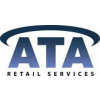 ATA Retail Services Inc.