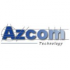 AZCOM TECHNOLOGY SRL