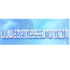 RED Real Estate & Interior Design