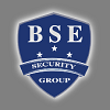 BSE GROUP SRL