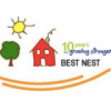 Best Nest srl