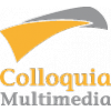 Colloquia Multimedia Spa
