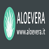 AloeVera.it