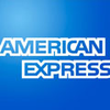 Altair American Express