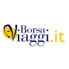 Borsaviaggi.it