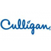 CULLIGAN Spa