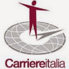 Carriere Italia Srl