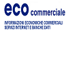ECO COMMERCIALE
